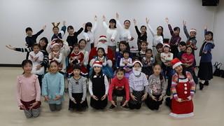 2018クリスマス会(縮小)_1.jpg